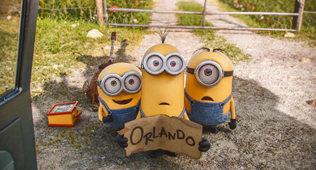 Take us to Orlando Villain-Con!