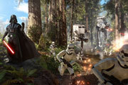 Preview star wars battlefront pre