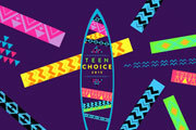 Preview teen choice awards pre