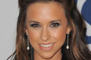 Preview lacey chabert pre