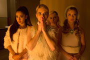 Preview scream queens pre