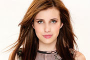 Preview emma roberts pre