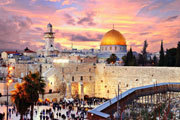 Preview jerusalem pre