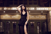 Preview selena gomez same old love preview