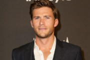 Preview scott eastwood preview