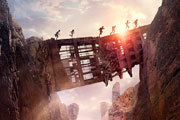 Preview scorch trials movie pre