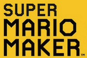 Preview mario maker review preview
