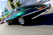 Preview forza 6 review preview