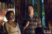 Preview vampire diaries season 7 preview
