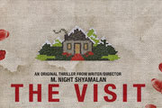 Preview the visit pre