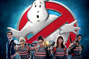 Preview ghostbusters blu ray pre