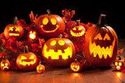 Preview pumpkin carving pre