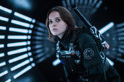 Preview rogue one jyn erso pre
