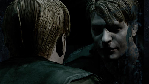 Silent Hill 2 is one of the first games to realize the potential of psychological horror.