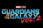 Preview guardians galax 2 pre