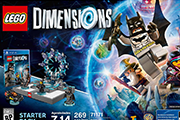 Preview preview lego dimensions review