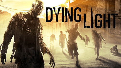 Techland improved on Dead Island in almost everyway with Dying Light.