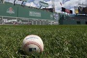 Preview fenway green monster pre