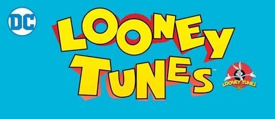 Feature looney tunes feat