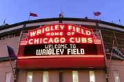 Preview wrigley field venue pre
