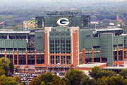 Preview lambeau field pre