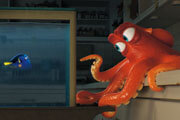 Preview finding dory hank pre