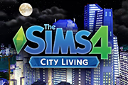 Preview preview sims 4 developer city living