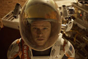 Preview the martian pre