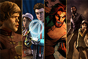 Preview preview telltale games new