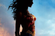 Preview wonder woman pre