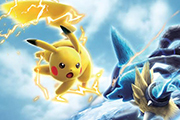 Preview pokken preview
