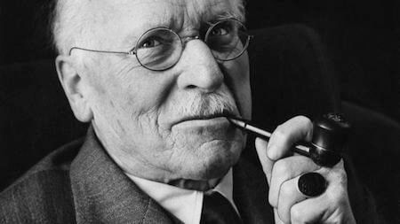 Jung was one of the most influential psychological thinkers in modern history!