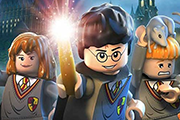 Preview preview lego harry potter collection review