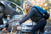 Preview fifth wave chloe grace pre