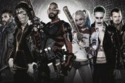 Preview suicide squad blu ray pre