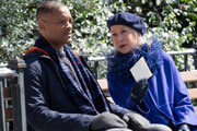 Preview collateral beauty review pre