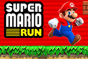 Preview preview super mario run