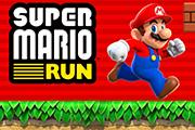 Preview preview super mario run