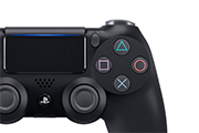 Preview preview 2016 playstation 4