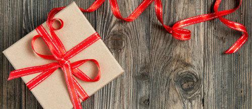 Kidzworld's Holiday Gift Guide 2016!