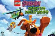 Preview lego scooby doo pre