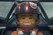 Preview lego sw preview