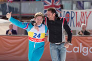 Preview eddie the eagle pre