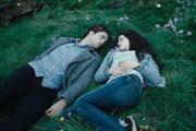 Preview romantic movies pre