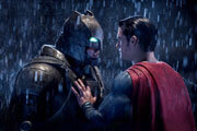 Preview batman v superman pre