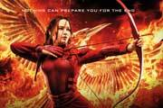 Preview mockingjay 2 pre