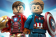 Preview lego preview2