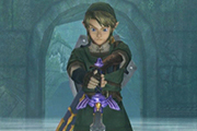Preview twilight princess review preview