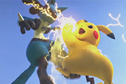 Preview pokken review preview