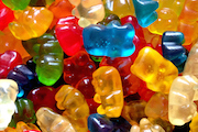 Preview gummybears preview